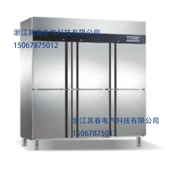 BL-L1500CDG